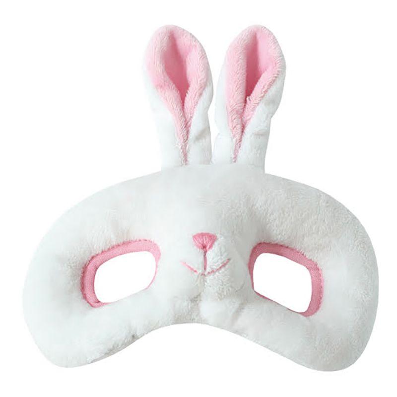 Bild på Barnmask Kanin - 1-pack