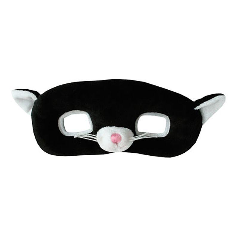 Bild på Barnmask Katt - 1-pack