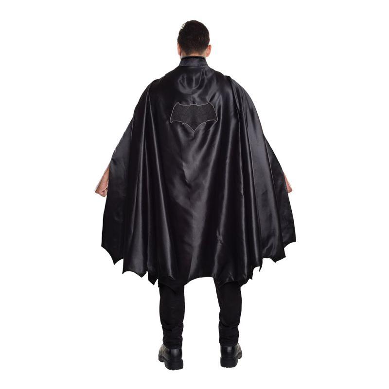 Bild på Batman Cape Deluxe - One size