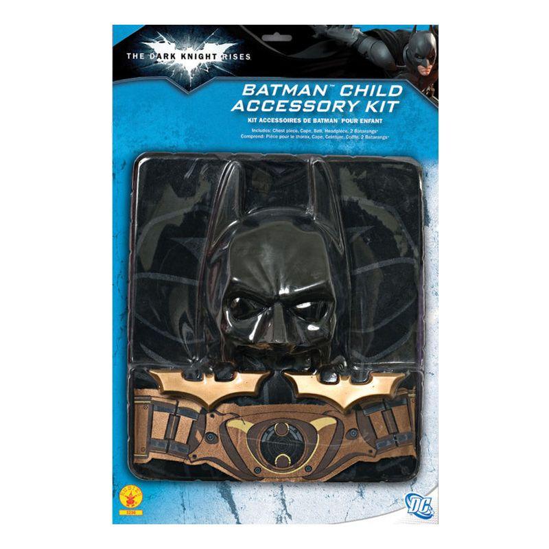 Bild på Batman Dark Knight Barn Tillbehörskit