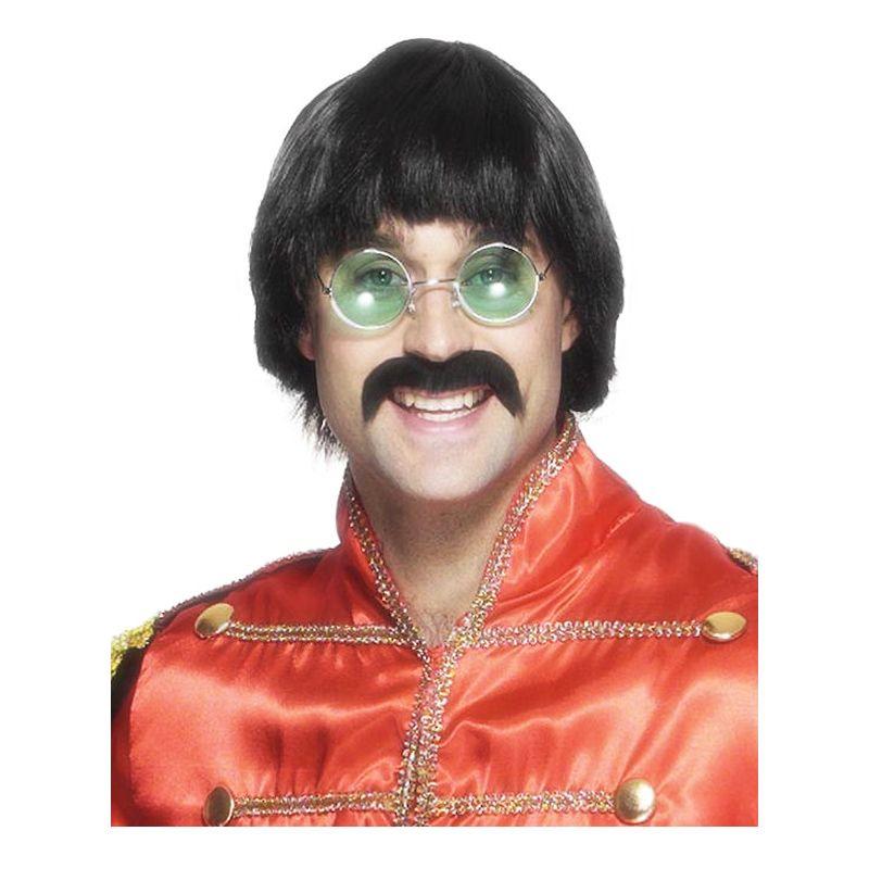 Bild på Beatles Peruk - One size