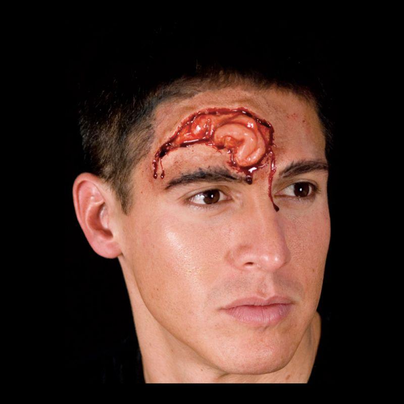 Bild på Brain Matter Woochie Latexsår