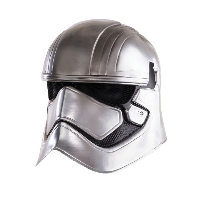 Bild på Captain Phasma Mask