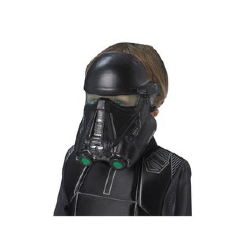 Bild på Death Troopermask