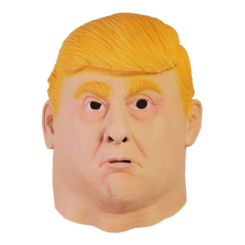 Bild på Donald Mask - One size