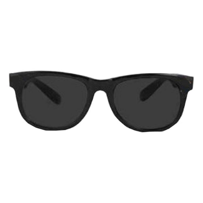 Bild på Gangster Glasögon