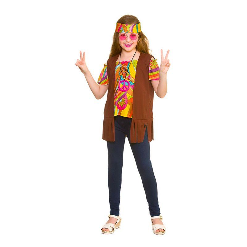 Bild på Hippie Barn Tillbehörskit - Large