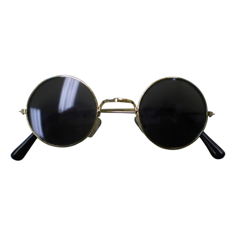 Bild på John Lennon Glasögon