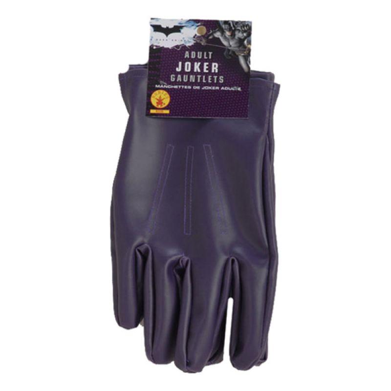 Bild på Jokern Handskar - One size