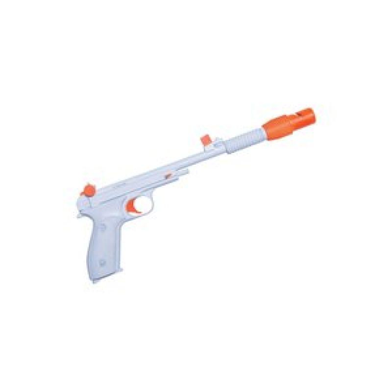Bild på Leia Organa maskeraddräkt - Blasterpistol