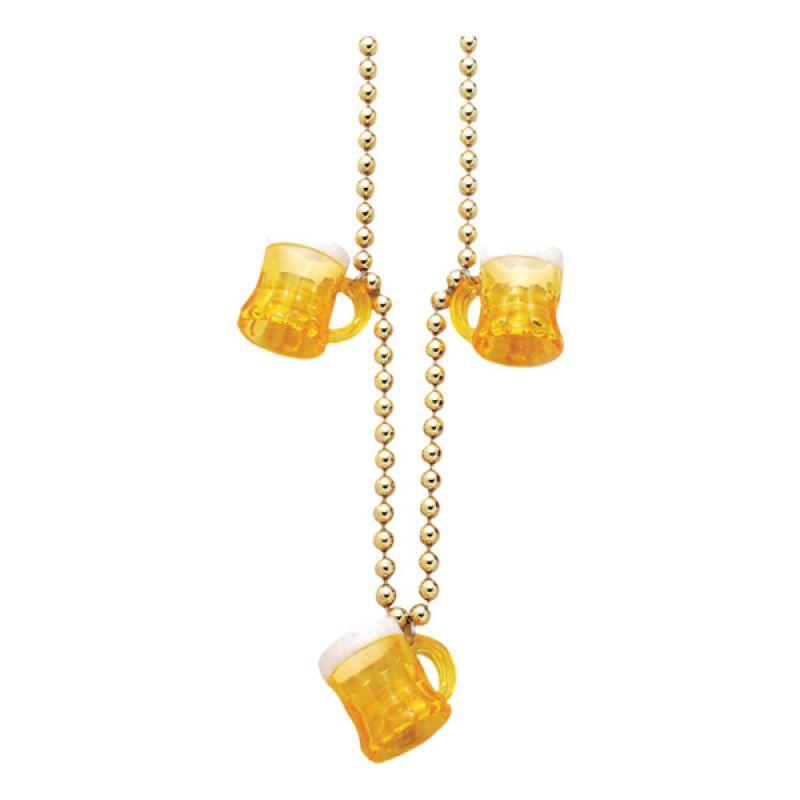 Bild på Ölglas Halsband