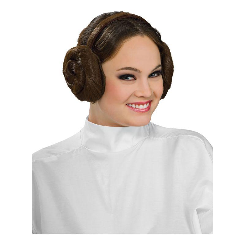 Bild på Prinsessan Leia Diadem