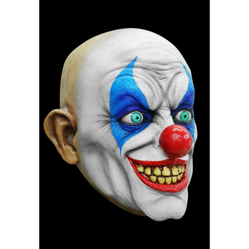 Bild på Psycho Clown Mask