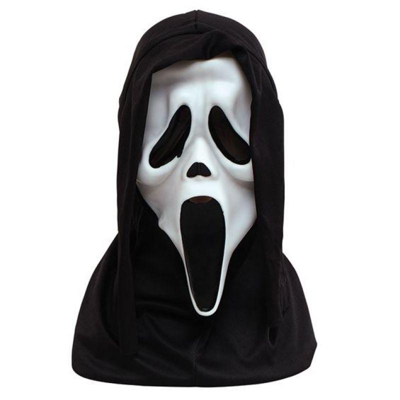 Bild på Scream Mask