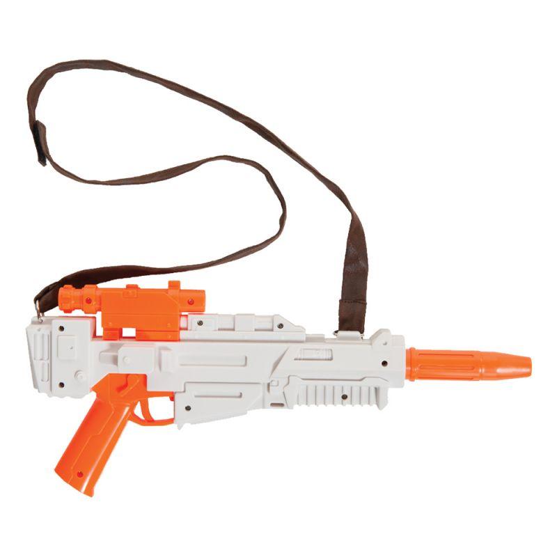 Bild på Star Wars Trooper Blaster