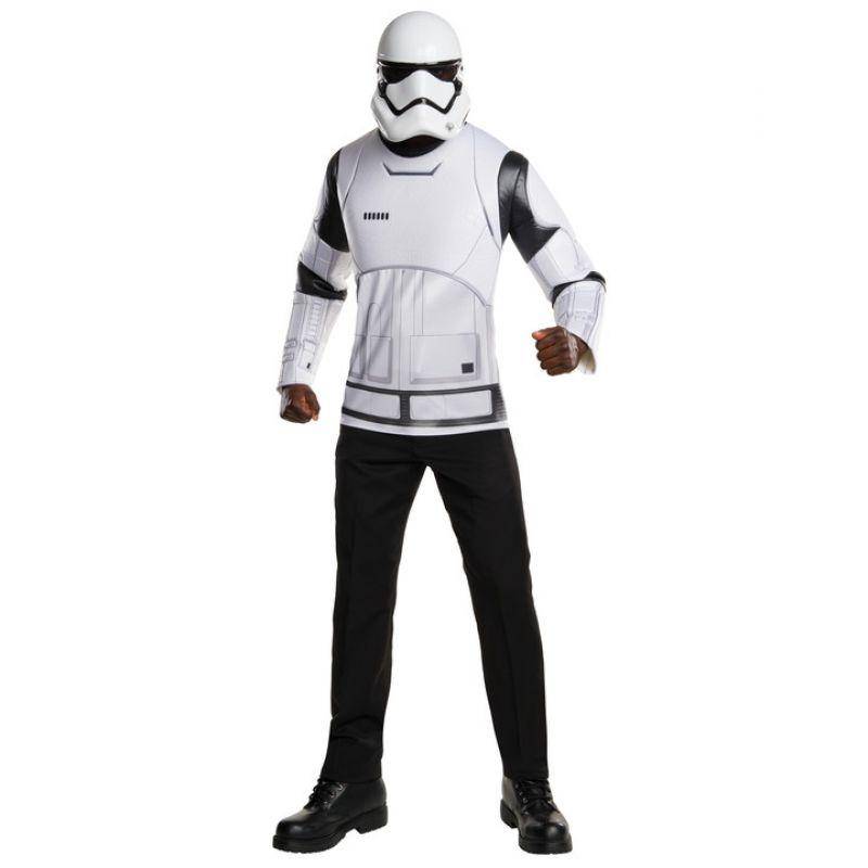 Bild på Stormtrooper VII Instant Kit