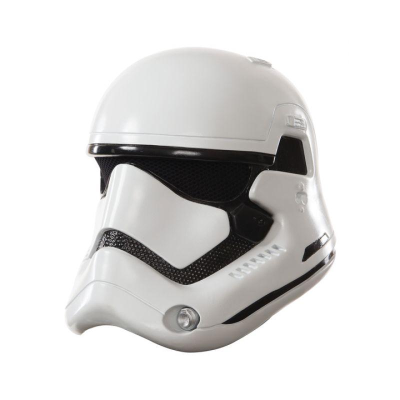 Bild på Stormtrooper VII Mask