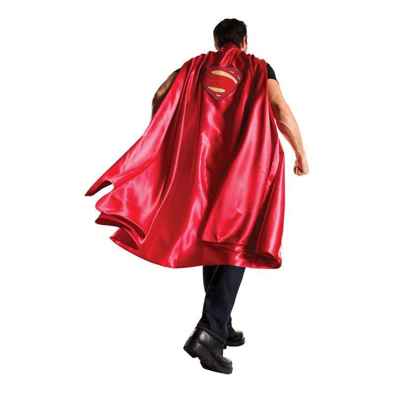 Bild på Superman Cape Deluxe