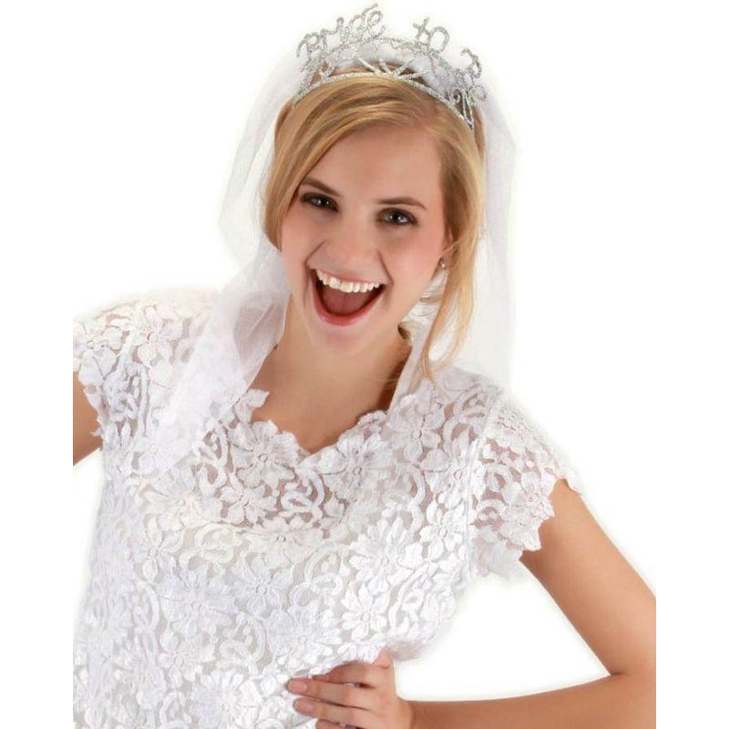 Bild på Tiara Bride To Be