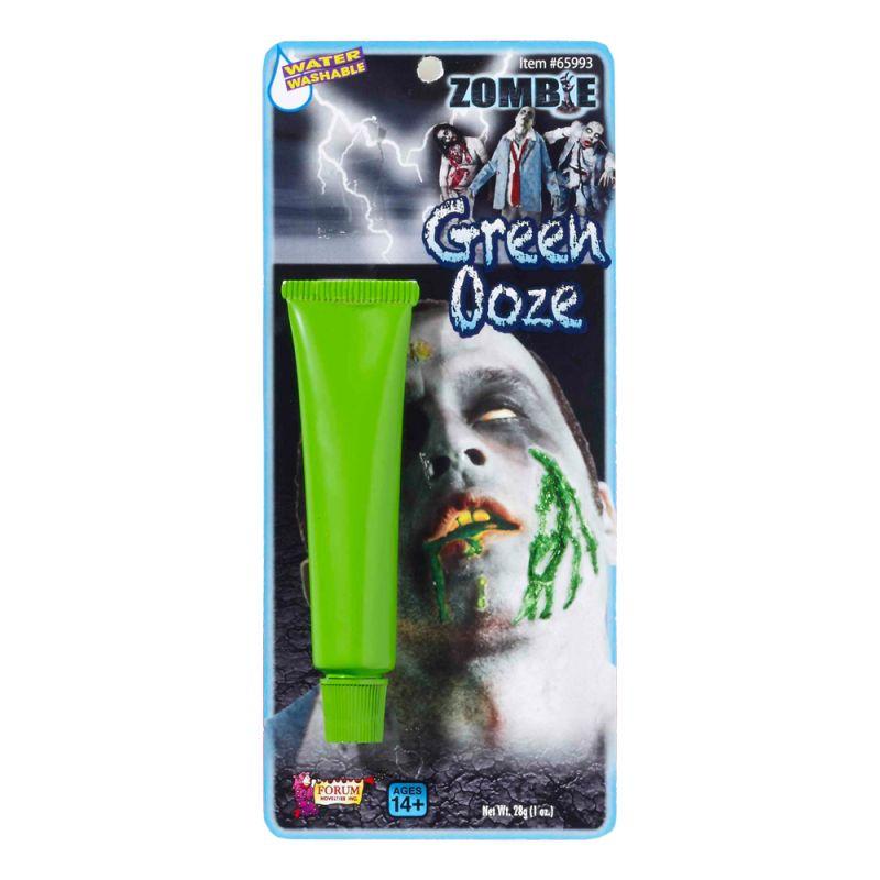 Bild på Zombieslime