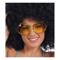 Bild på 60-tals Retro Glasögon