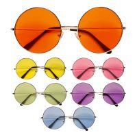 Bild på 70-tals Glasögon - One size