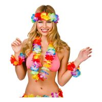 Bild på Aloha Hawaii Set