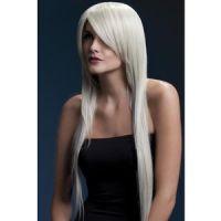 Bild på Amber peruk - blond