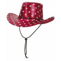 Bild på Amerikansk Cowboy Hatt