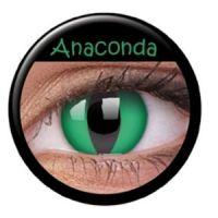 Bild på Anaconda 1-årslinser