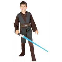 Bild på Anakin Skywalker Barn Dräkt (Small)