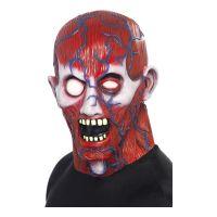 Bild på Anatomisk Man Mask - One size