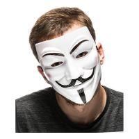 Bild på Anonymous Mask - One size