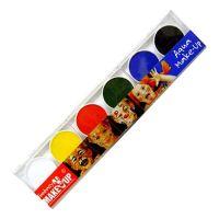 Bild på Ansiktsfärger 6-pack