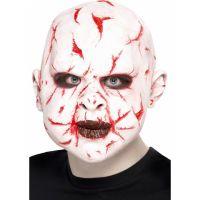 Bild på Ärrad Man Mask