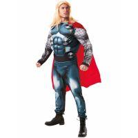 Bild på Avengers Thor Dräkt (Standard)