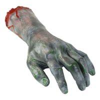 Bild på Avhuggen Zombiehand
