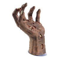 Bild på Avhuggen Zombiehand Prop