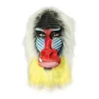 Bild på Babianmask - One size