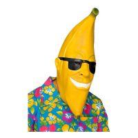 Bild på Banan Mask - One size