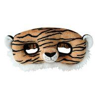 Bild på Barnmask Tiger - 1 pack