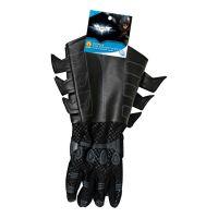 Bild på Batman Dark Knight Barn Handskar - One size