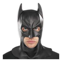 Bild på Batman Deluxe Mask - One size