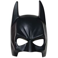 Bild på Batman Mask Barn
