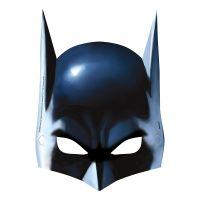 Bild på Batman Masker i Papp - 8-pack