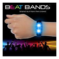 Bild på Beat Bands - Blå