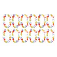 Bild på Blomsterkransar Hawaii Storpack 12-pack