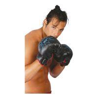 Bild på Boxningshandskar - Svarta