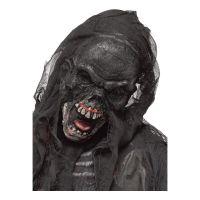 Bild på Bränd Zombie Mask - One size