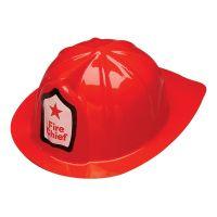 Bild på Brandmanshatt Barn - One size